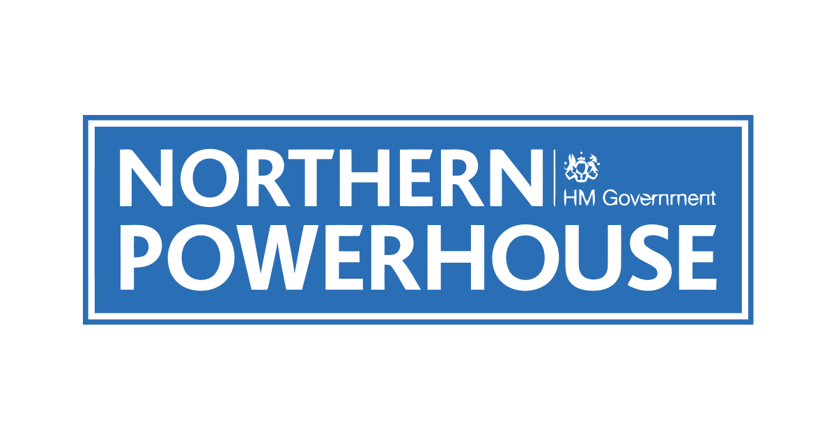 Northern Power House