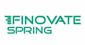 Upswot is selected to present our technology on the Finovate