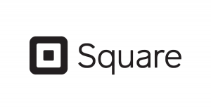 We are proud to ink an agreement with Square