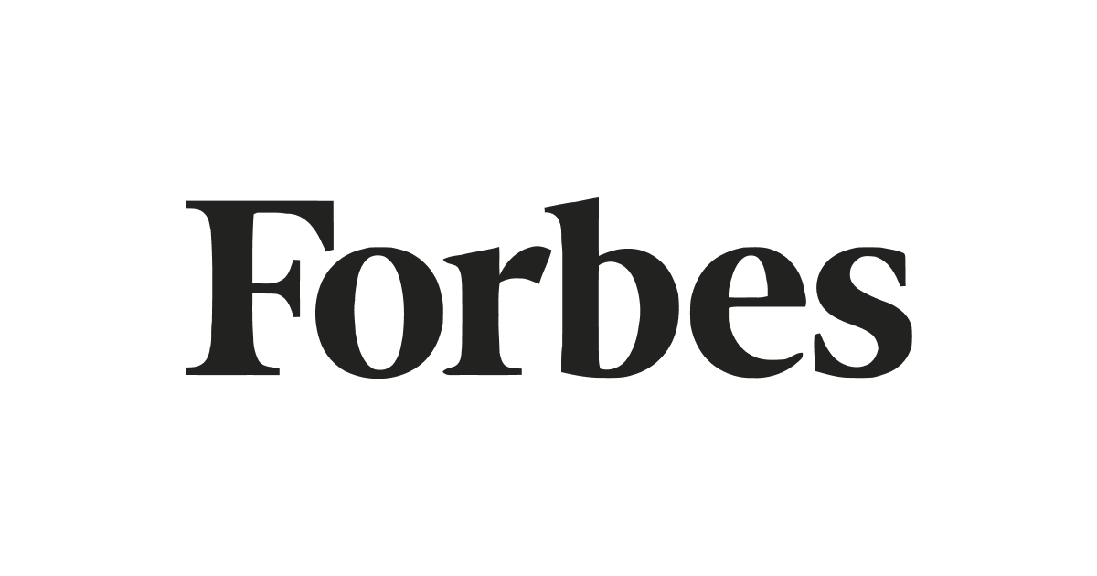 upSWOT is featured as one of top 30 startups by Forbes Ukraine