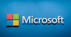 upSWOT is proud to sign a co-sell agreement with Microsoft
