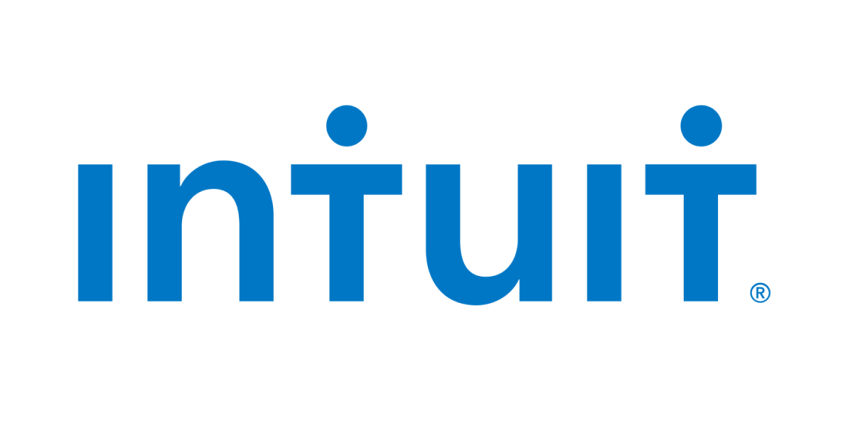 upSWOT is joining efforts with Intuit to help millions of businesses