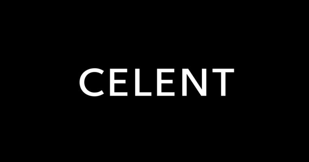 UpSwot is proud to be featured as a leading embedded finance solution for SMBs in a 2021 study by Celent.