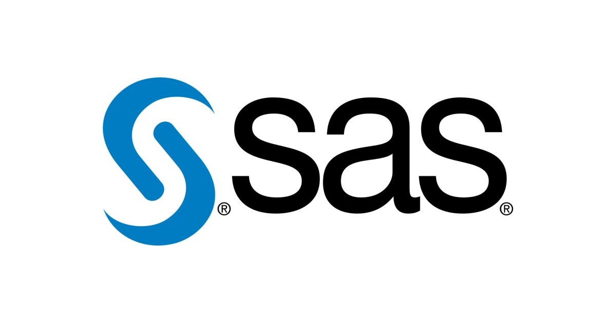 SAS opens lots of opportunities for partner companies