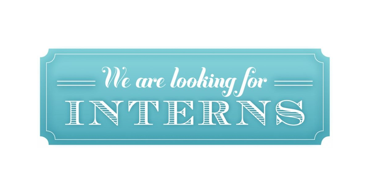 Interns to join Upswot