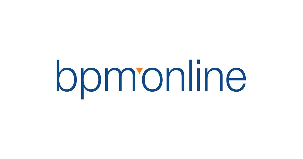 UPSWOT the official partner of bpm'online created by #Terrasoft