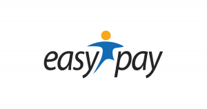 #EasyPay with Upswot