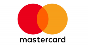 upSWOT is proud to sign a strategic co-sell deal with Mastercard