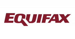 UPSWOT and Equifax