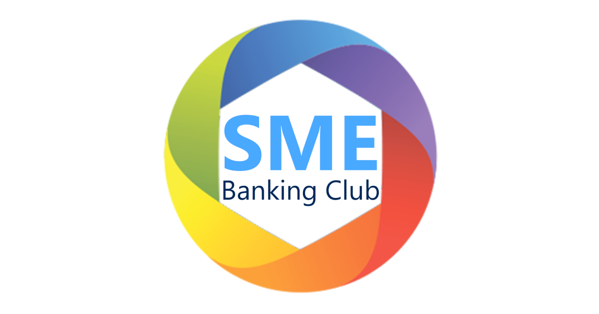 SME Banking Club Conference