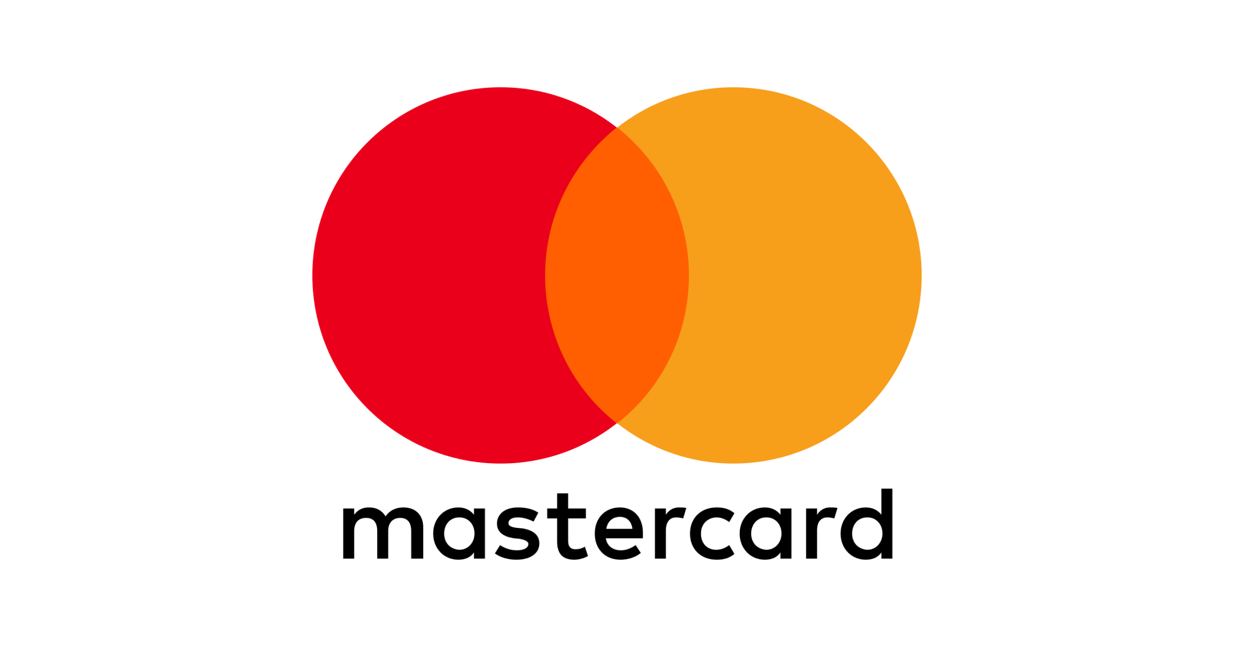 Mastercard has just inked a new contract with our company and made upSWOT business health dashboard available to all their merchants and SMBs at the #Mastercard Business Bonus portal