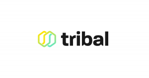 Tribal Credit, UpSwot Team Up to Power Data Access for Small Businesses
