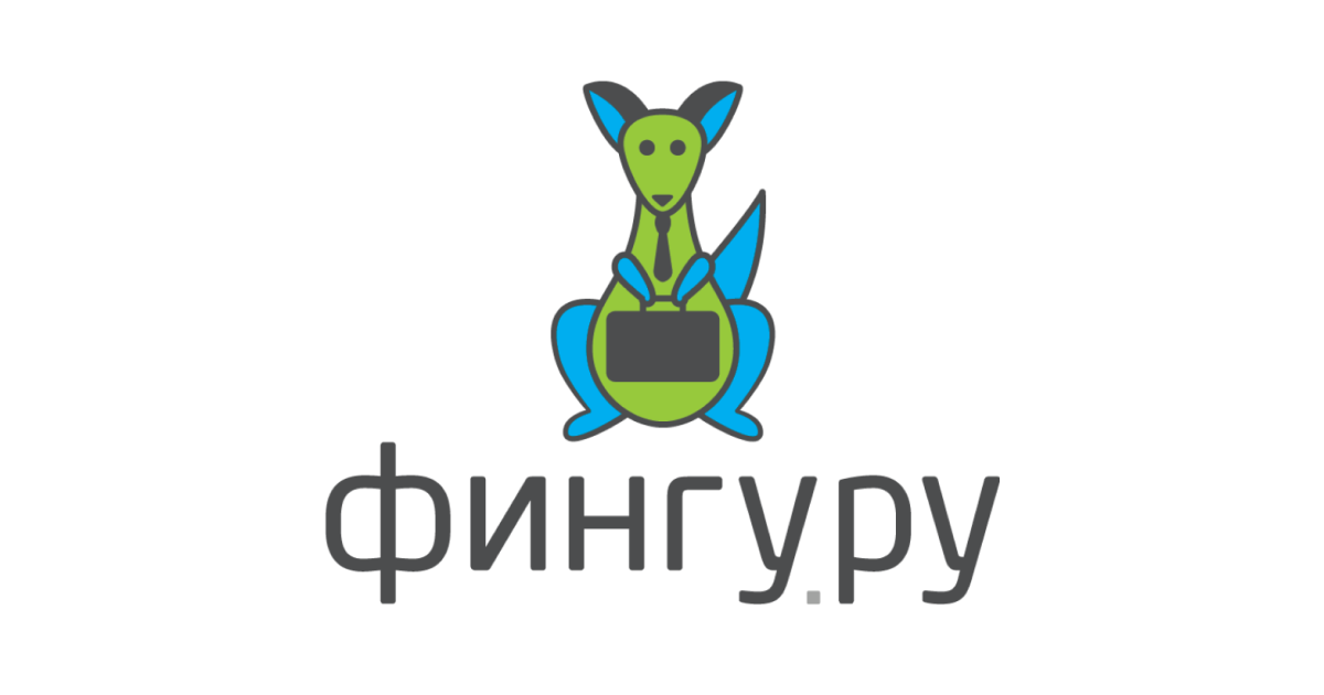 Upswot is launching cooperation with the Фингуру