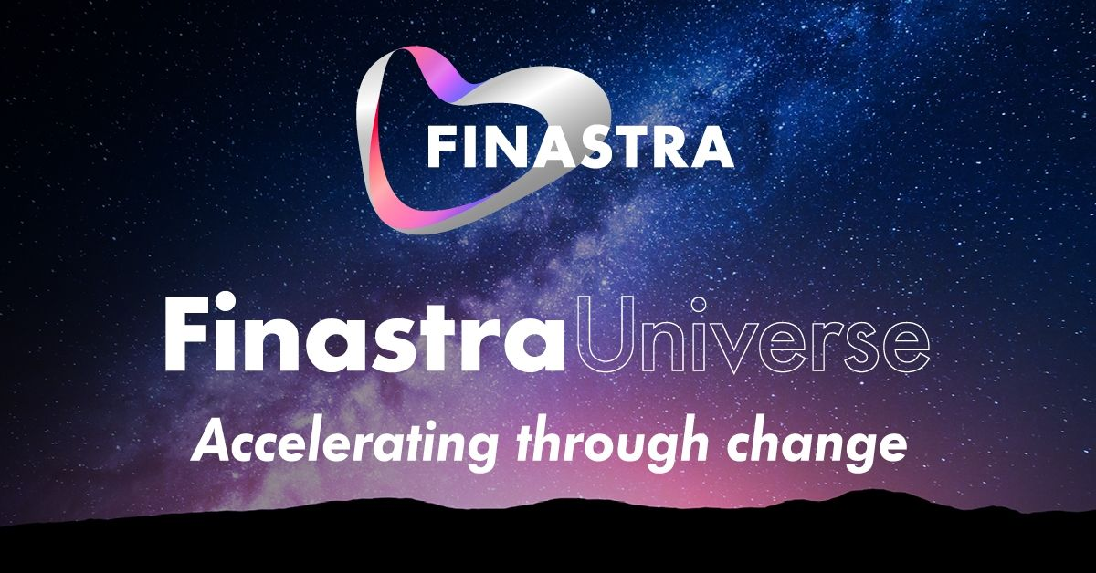 upSWOT is proud to be featured in a recent Finastra press release